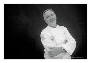 culinary association arwyn watkins 2