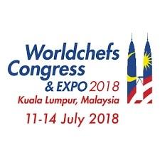 culinary association conress 2