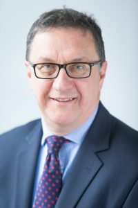 food and drink wales industry board david lloyd board member