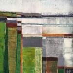 Deborah Butler - Llwybr Arfordirol 7 Coastal Path 7