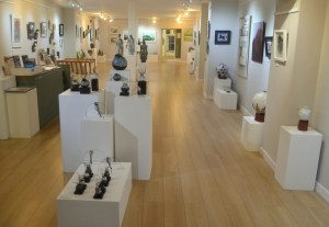 King St Gallery