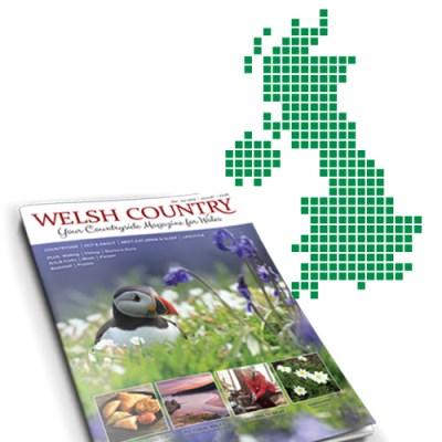 United Kingdom Subscriptions