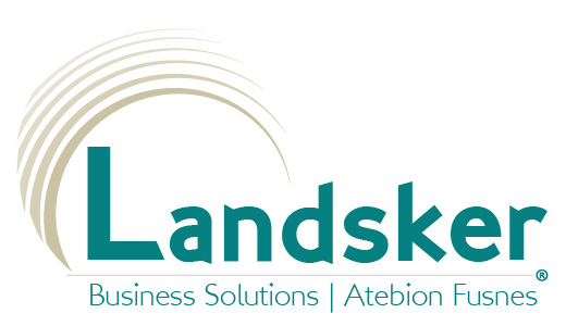 Farming, Food, Leisure and Tourism Business Owners - Landsker