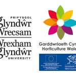 Horticulture Wales