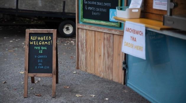 Cowbridge Food & Drink Festival