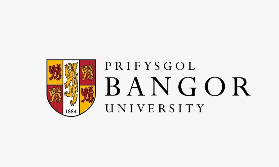 School of Music and Media - Bangor University