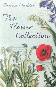 Janice Madden's The Flower Collection