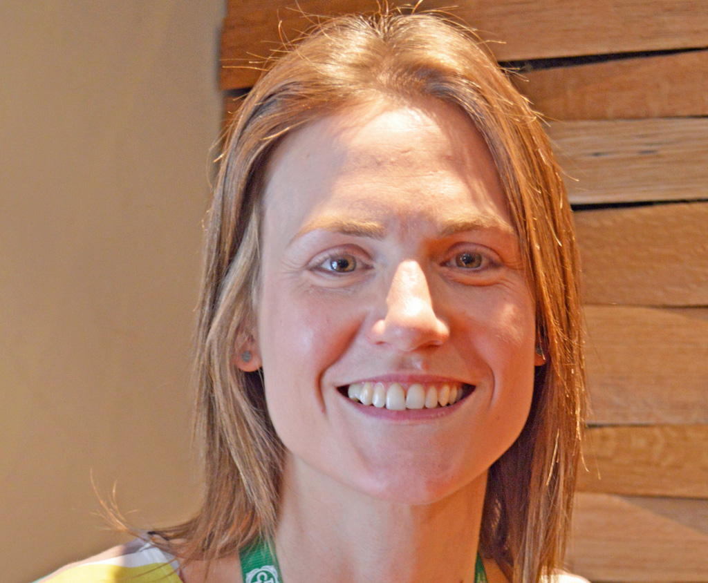 Welsh Chefs Appoint National Sustainability Champion