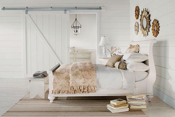 ethan allen master bedroom