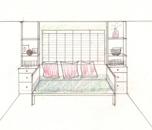roomplans-001