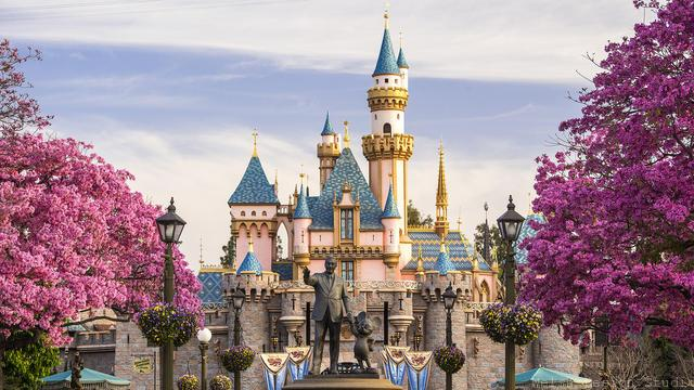 disneyland guide tips and tricks