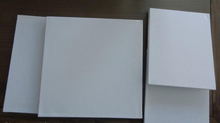 blankcanvases