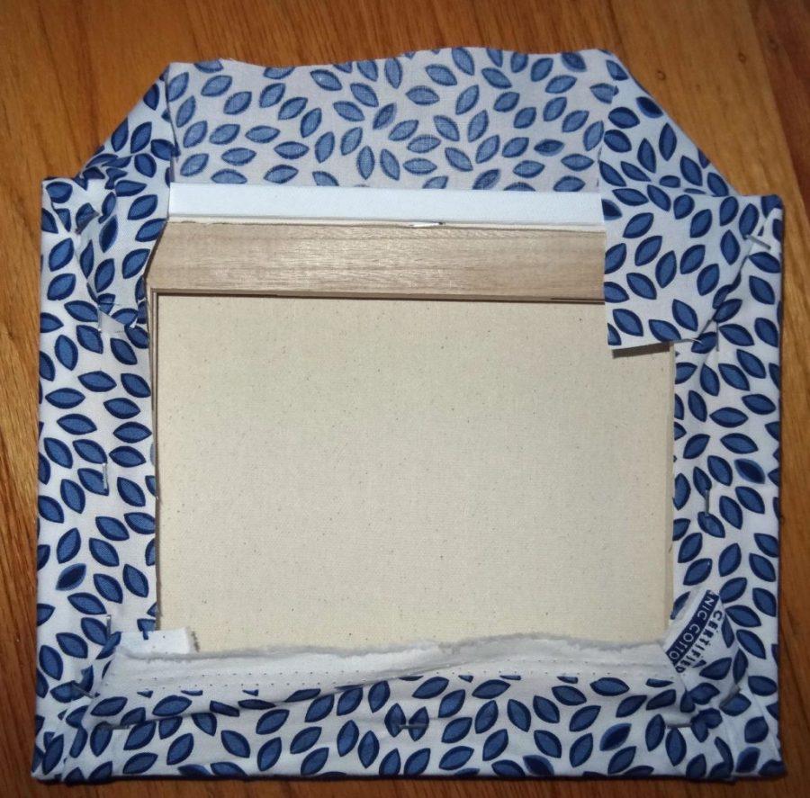 fabriccanvaswrap
