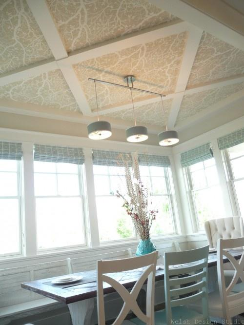 wallpaper_ceiling2