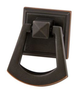 home depot oil rubbed bronze drawer pulls