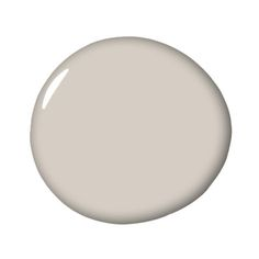 recommended gray paint