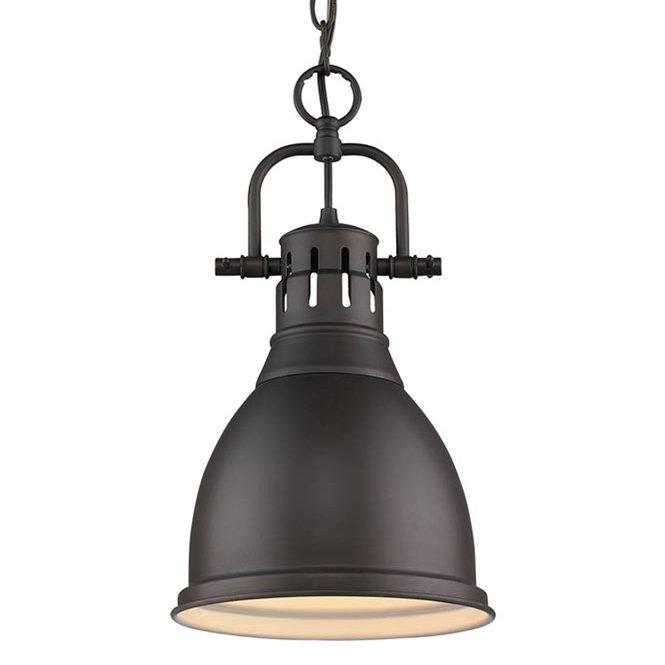 industrial farmhouse kitchen pendant light