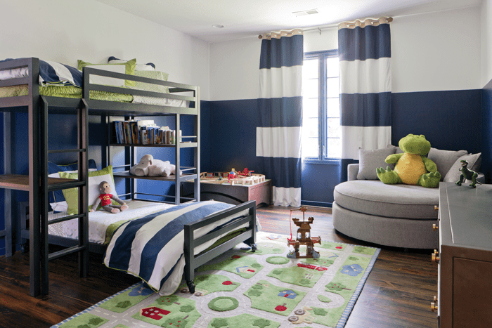 boy bedroom colors my three favorite color schemes for a boy s bedroom 10908