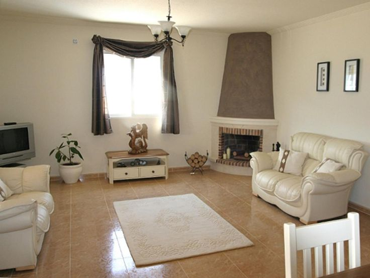 6 common living room space planning mistakes amp how to fix