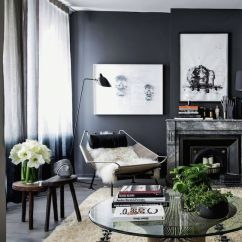 Living Room Colors 2018 Sets For 500 Stylish Conceptstructuresllc Com Most Por Paint Rooms Ideas