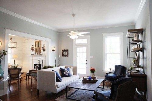 Six Designer Favorite Master Bedroom Paint Colors Welsh Design Studio