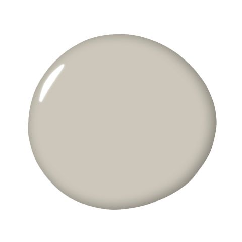 20 Of The Best Paint Colors For The Whole House Welsh Design Studio