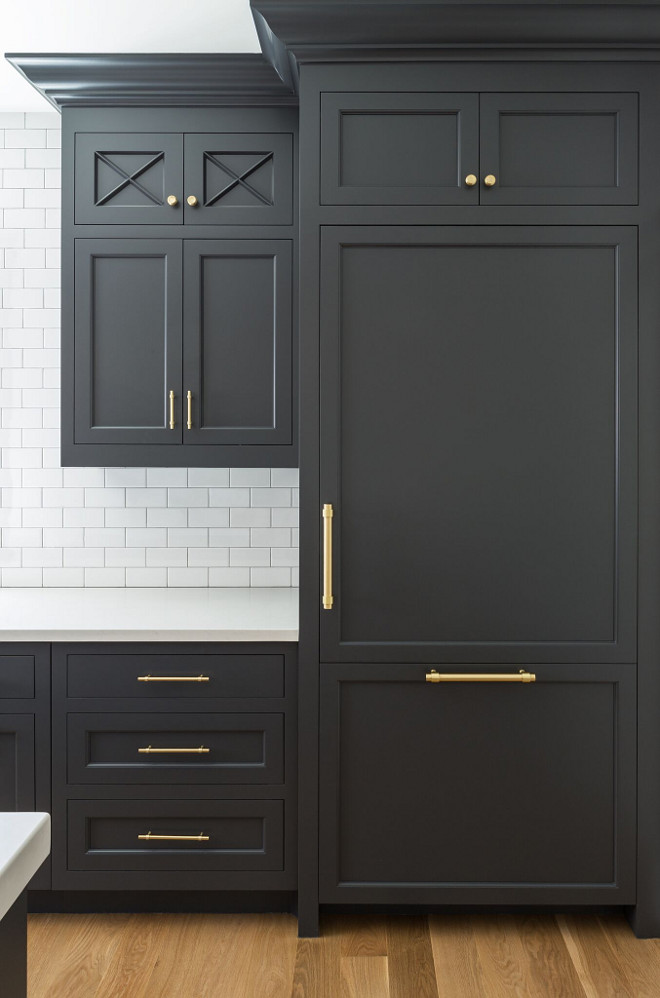beautiful kitchen cabinet paint colors that aren t white on benjamin moore kitchen cabinet paint id=88429