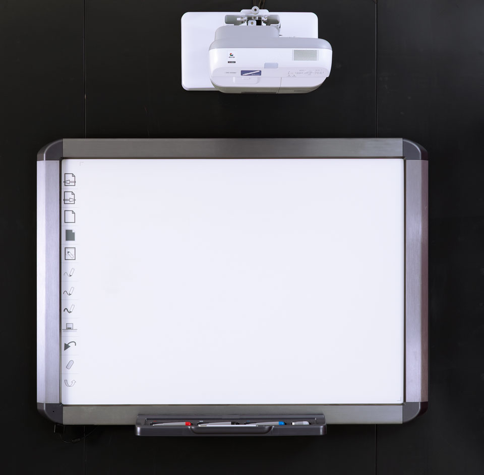 Interactive Whiteboard  Welsh Educational Supplies