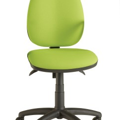Task Chair Without Arms Wheelchair Golf Standard Back Welsh