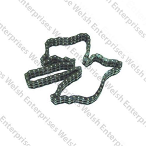 Jaguar Lower Timing Chain Short Link Jaguar Parts and