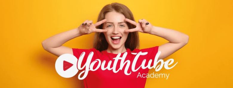 YouthTube Academy