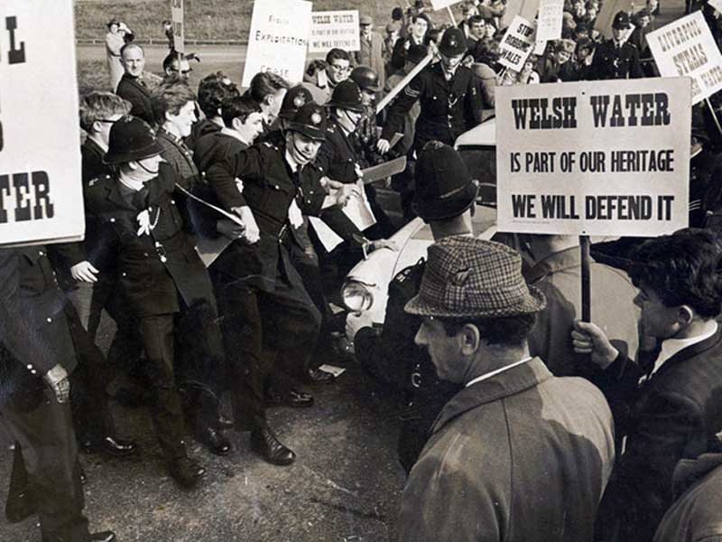 trywern-protest