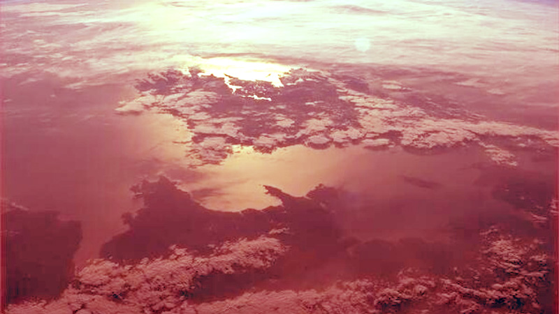 wales-from-space2