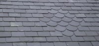 Slate roofing - Welsh Slate Products Welsh Slate Products