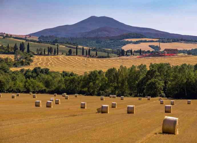 Monte-Amiata