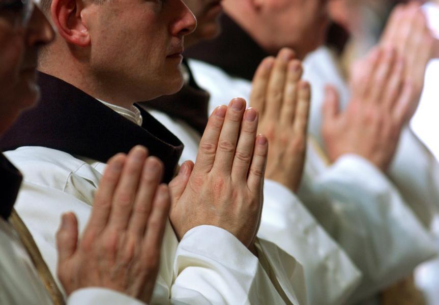 Gebete Zur Heilung Von Krankheiten