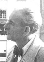 """... Fritz Erpenbeck (""""Aus dem Hinterhalt"""") ..."""