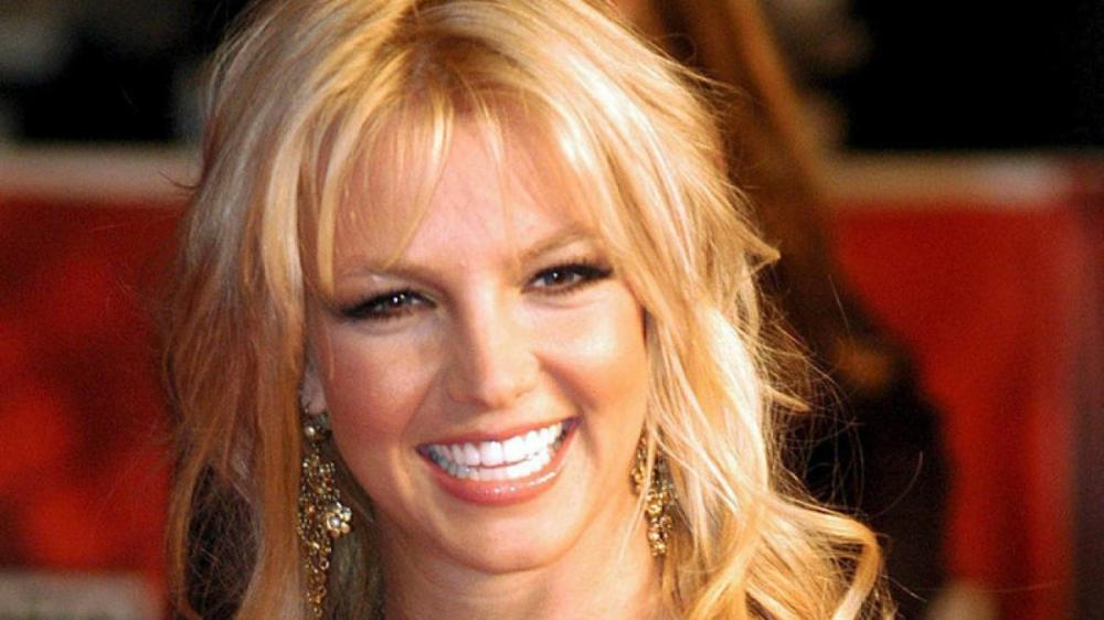 medium resolution of  for the record new britney spears documentary welt