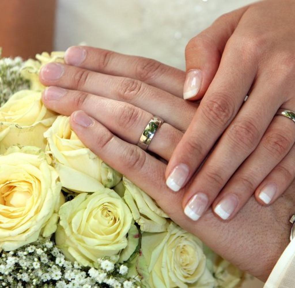 Kirchlich Heiraten Ohne Standesamt sterreich