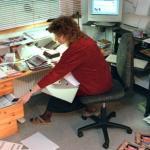Arbeitszimmer Absetzen Lehrer Konnen Jetzt Auf Steuervorteil Hoffen Welt