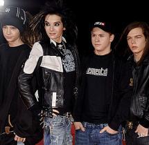 Tokio Hotel Bill Kaulitz Vermisst Die Liebe In Seinem