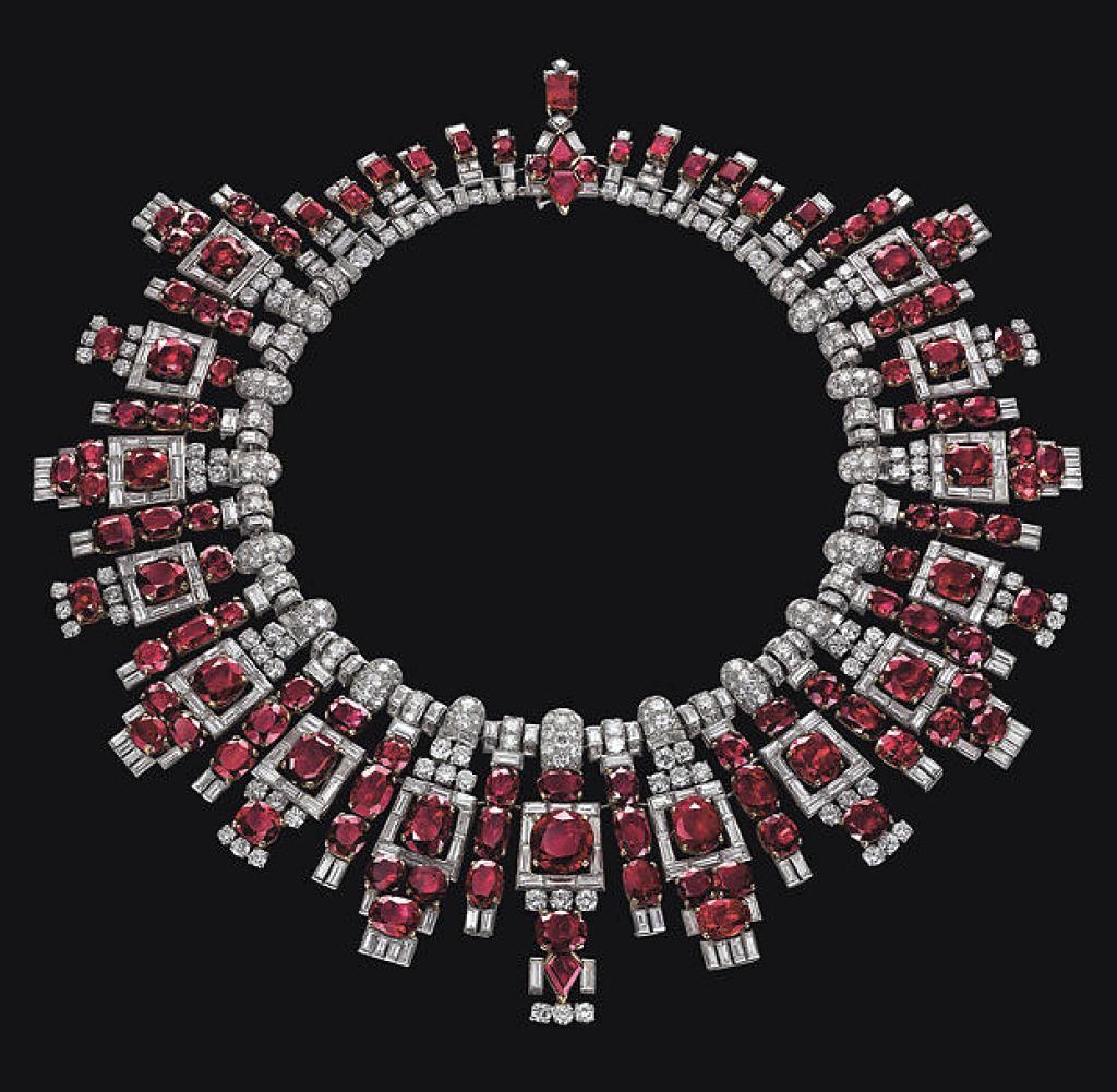Cartier schmuck sylt  Modischer Schmuck 2018