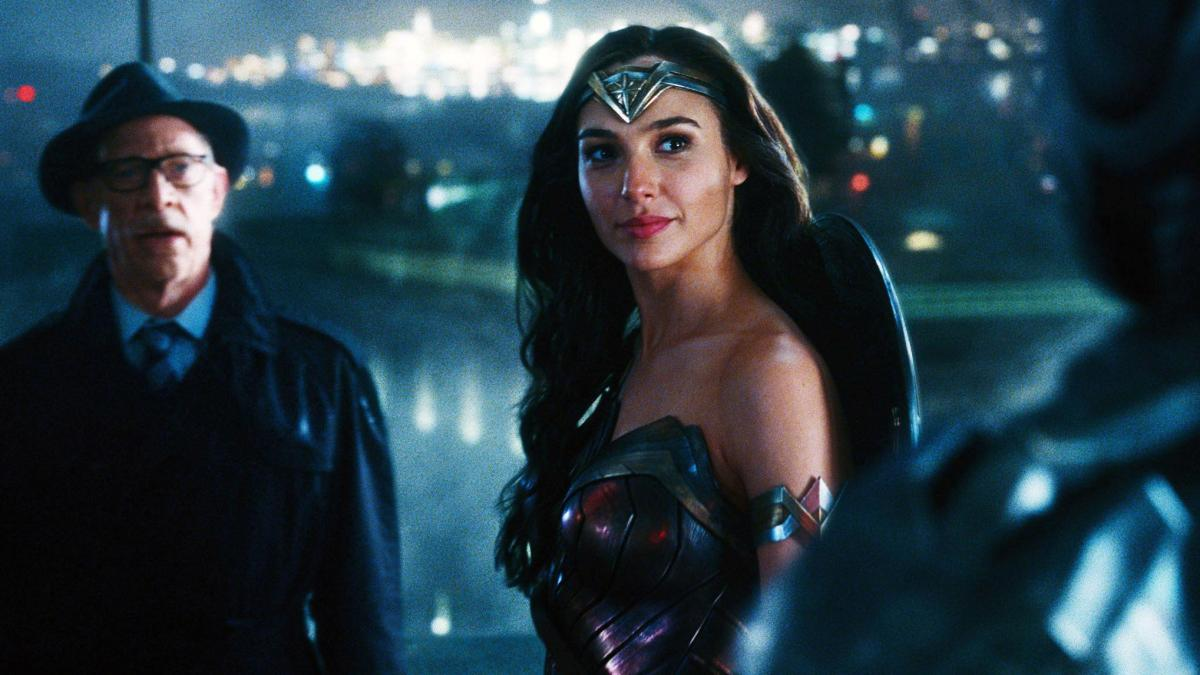 Fake Smile Quotes Wallpapers Justice League Rezension Wie Divers Ist Dieser Film Welt