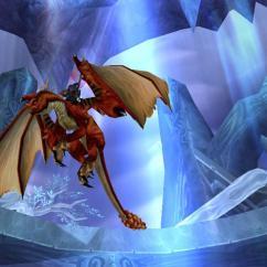 7 Prinzessinnen Und Jede Menge Drachen Labelled Diagram Of Ph Meter Videospiel Die Untoten Erobern Jetzt Quotworld Warcraft