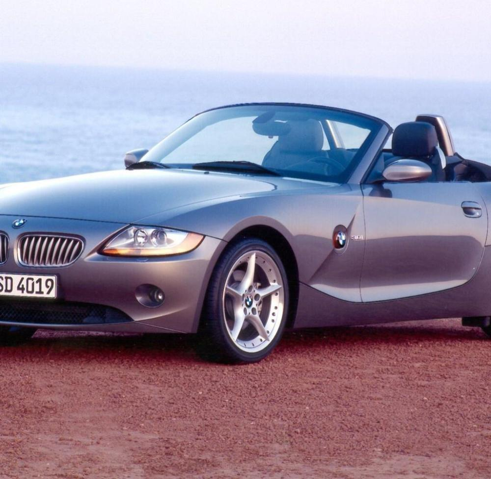 medium resolution of e 85 bmw z4 wiring diagram images gallery