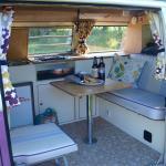 Camping Co Funf Urlaubs Tipps Fur Autofreaks Welt