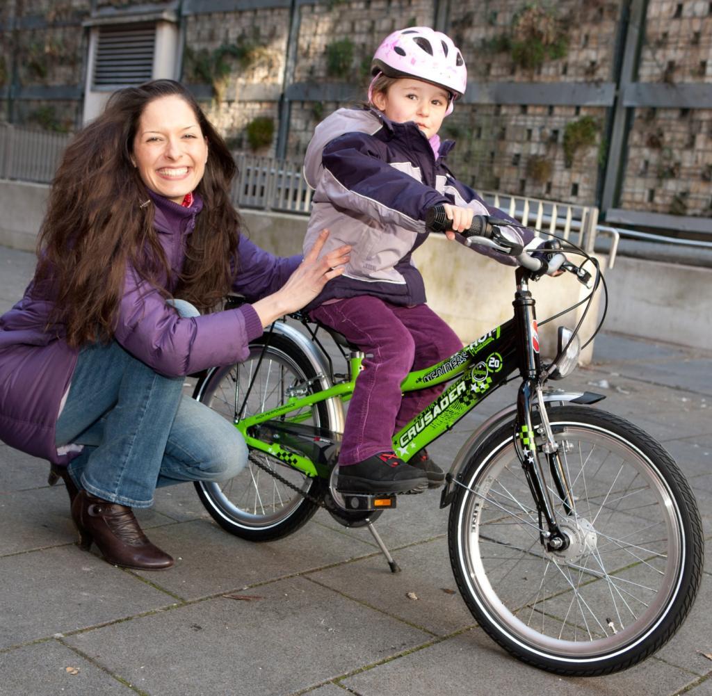 Fahrrad Auf Raten Als Neukunde fahrrad auf rechnung als neukunde kaufen kche fantastische