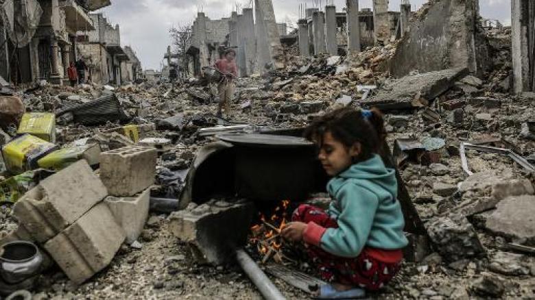 https://i0.wp.com/www.welt.de/img/news1/crop138694687/5139407832-ci16x9-w780/Zivilisten-leben-in-dem-seit-vier-Jahren-andauernden-Krieg-in-Syrien-gefaehrlich.jpg