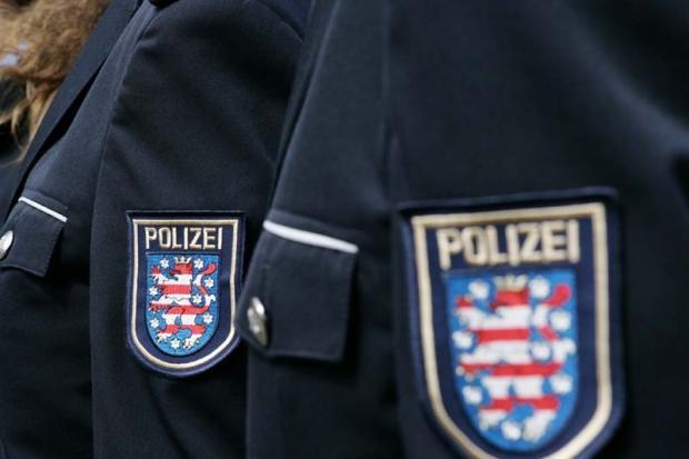 Thüringen bündelt offenbar die Ermittlungen gegen Rechtsextremisten