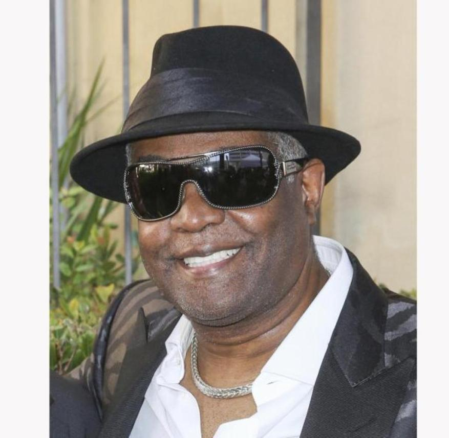 Kool & The Gang co-founder Ronald Bell has passed away – Archyde